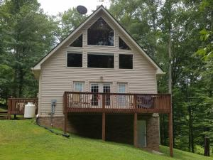 Property for sale at 521 Overlook Tr, Maynardville,  TN 37807