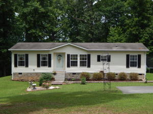 Property for sale at 161 Laura Boling Loop Rd, Strawberry Plains,  TN 37871