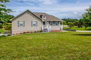 Property for sale at 126 Country Way Rd, Vonore,  TN 37885