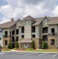 Property for sale at 555 Rarity Bay Pkwy Unit 105, Vonore,  TN 37885
