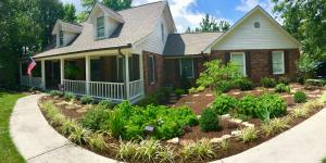 Property for sale at 201 Country Walk Drive, Powell,  TN 37849
