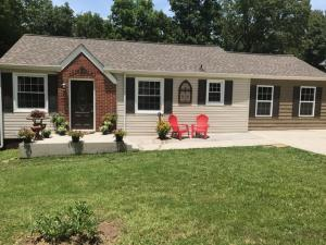 Property for sale at 5722 Sanford Rd, Knoxville,  TN 37912