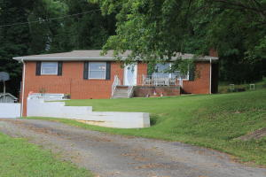 Property for sale at 960 Old Dandridge Pike Pike, New Market,  TN 37820