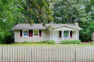 Property for sale at 829 Spring Drive, Knoxville,  TN 37920