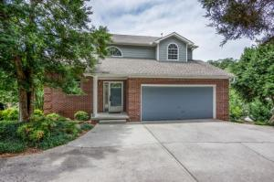 Property for sale at 1813 Hart Rd, Knoxville,  TN 37922