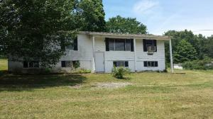 Property for sale at 143 Woody Lane, Kingston,  TN 37763