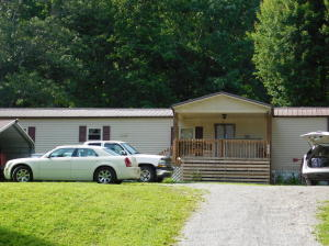 239 Pebley Hollow Rd, Speedwell, TN 37870