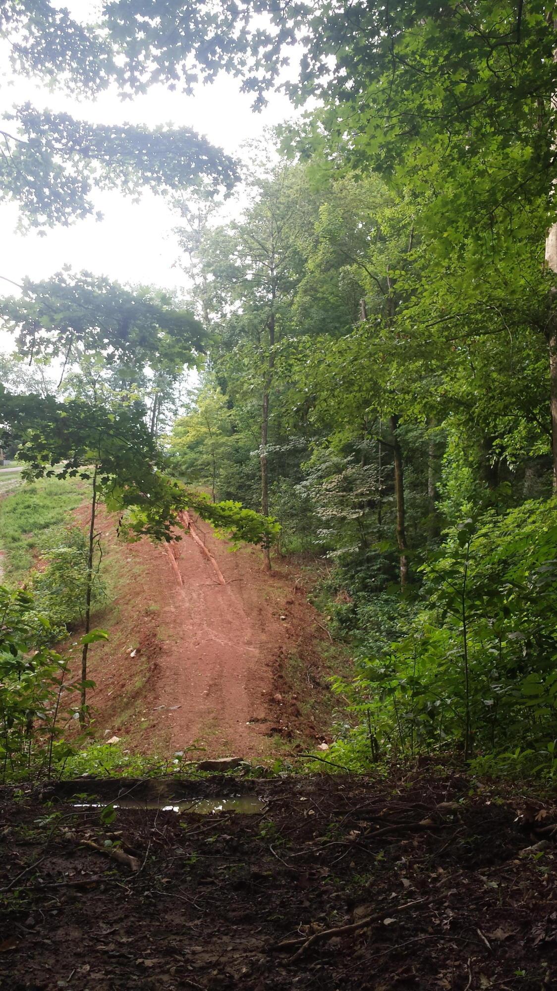 9409 View Point Lane: