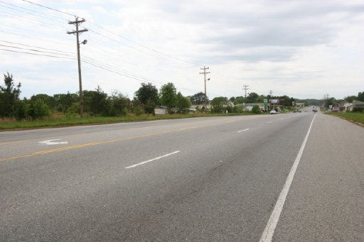 Highway 411, Vonore, Tennessee 37885, ,Commercial,For Sale,Highway 411,1007832