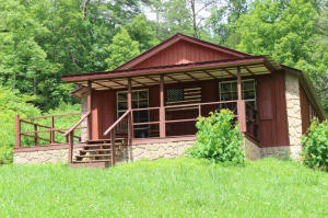 641 Jacobs Hollow Rd, Sneedville, TN 37869