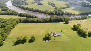 350 Cliff Top Rd, Blaine, TN 37709