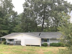Property for sale at 1368 Williamson Chapel Rd, Maryville,  TN 37801