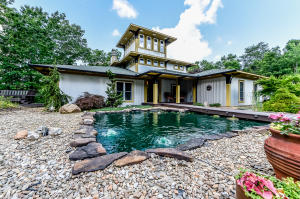 209 Gap Cove Rd 1, Maryville, TN 37803