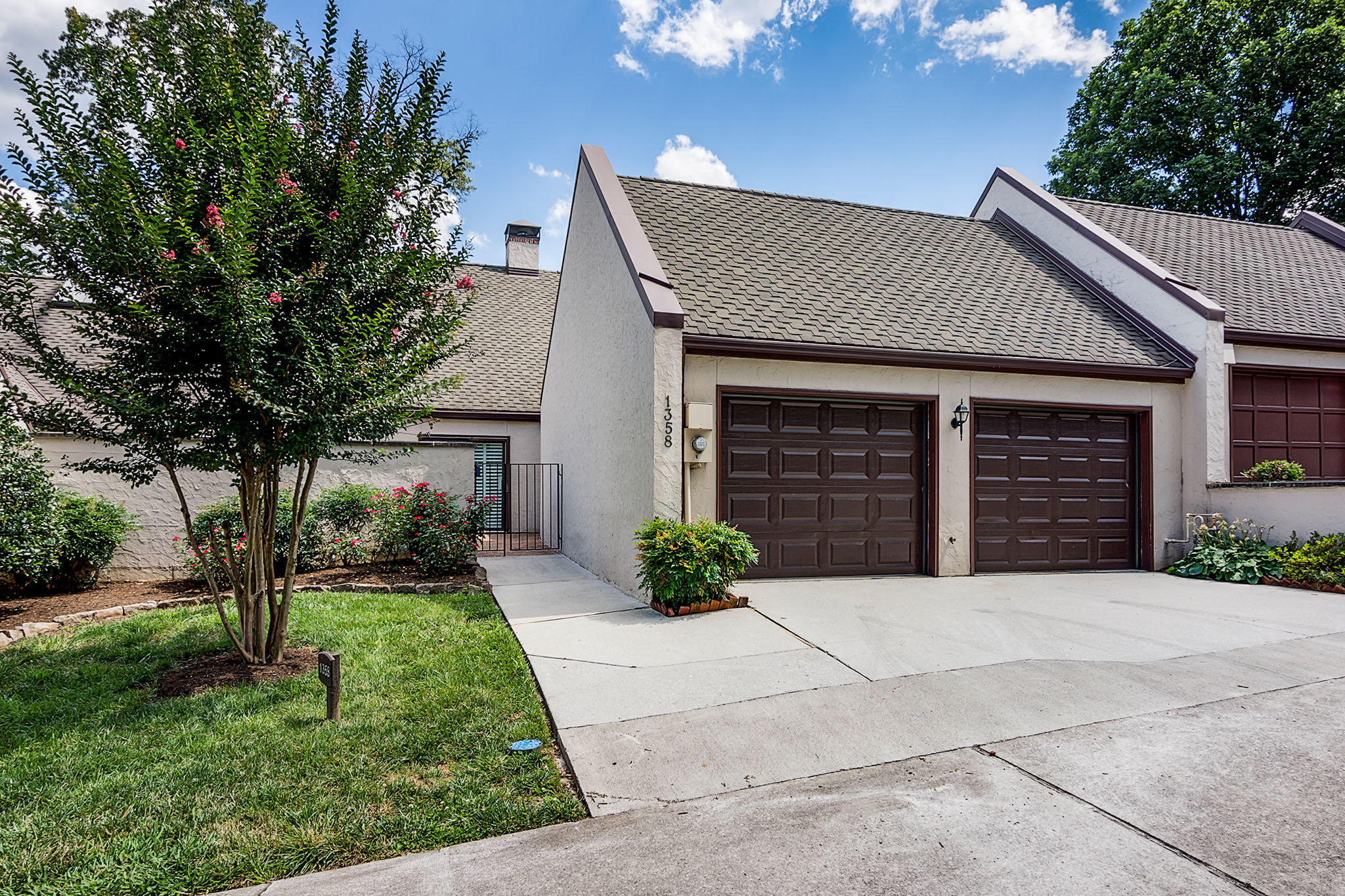1358 ORLEANS DRIVE, KNOXVILLE, TN 37919