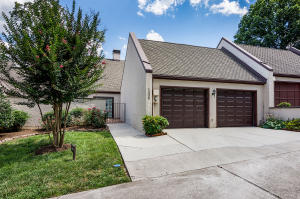 1358 ORLEANS DRIVE, KNOXVILLE, TN 37919  Photo