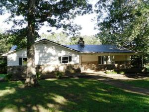 Property for sale at 267 Old Athens Rd, Madisonville,  TN 37354