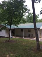 713 Shaddon Rd., Tellico Plains, TN 37385