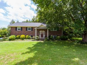 9500 Mobile Drive, Knoxville, TN 37923