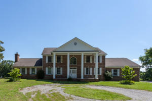 1916 Choto Rd, Knoxville, TN 37922