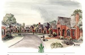 Royal Troon Circle, Oak Ridge, TN 37830