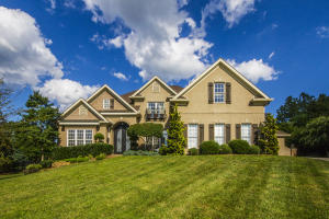 Property for sale at 1711 Shorecove Way, Knoxville,  TN 37922