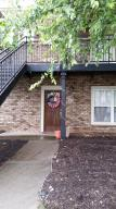 Property for sale at 1101 Tree Top Way Unit Apt 1812, Knoxville,  TN 37920