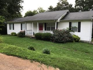 5835 TAZEWELL PIKE, KNOXVILLE, TN 37918