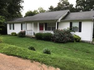 5835 TAZEWELL PIKE, KNOXVILLE, TN 37918  Photo 1