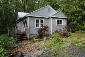Property for sale at 325 Elbow Lane, Gatlinburg,  TN 37738