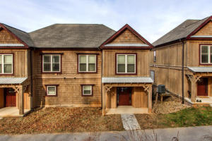 504 Round Lake Circle 3, Andersonville, TN 37705