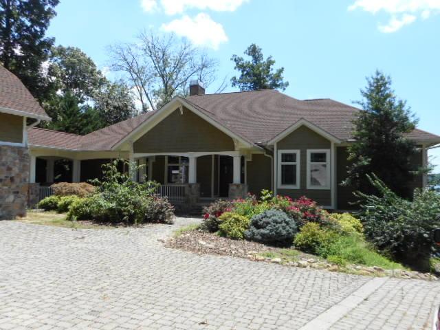 4424 Forrest Ridge Drive