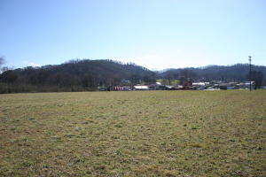 Cherohala Skyway, Tellico Plains, TN 37385