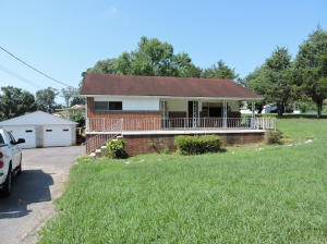 Property for sale at 1614 Osborne Rd, Knoxville,  TN 37914
