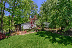 1229 Mourfield Road Rd, Knoxville, TN 37922