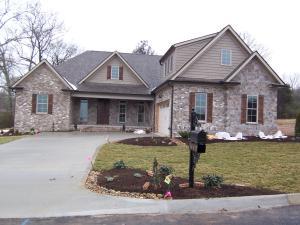1309 Turning Leaf Lane 2, Knoxville, TN 37922