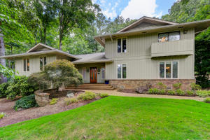712 Westborough Rd, Knoxville, TN 37909