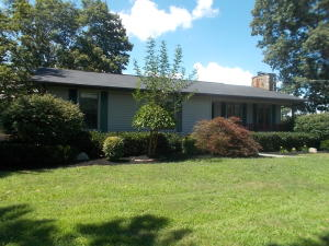 Property for sale at 2431 Blockhouse Rd, Maryville,  TN 37803