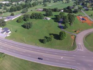 123 Phyllis Drive, Bean Station, TN 37708