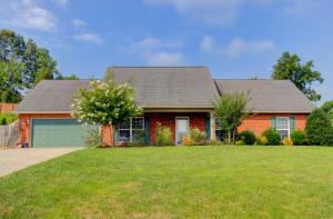 Property for sale at 120 Flora Drive, Lenoir City,  TN 37771