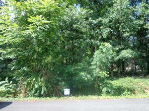 Photo for 166 Devonshire Drive