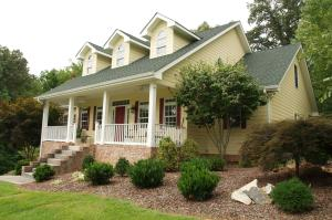 444 Buckhead Tr, White Pine, TN 37890