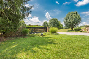 Property for sale at 3002 Meadow Cove Point, Knoxville,  TN 37922