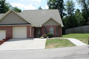 Photo for 137 Pinewood Drive