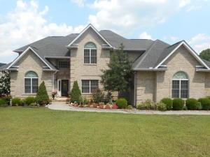 51 Riverside Drive, Oak Ridge, TN 37830