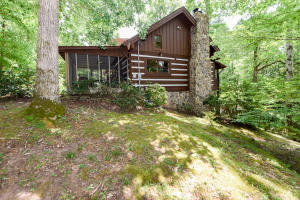 1928 JERICHO RD, MARYVILLE, TN 37803  Photo