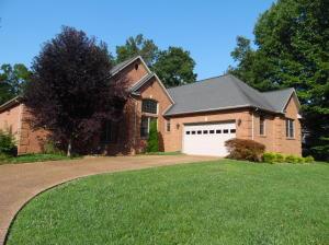 259 Deer Creek Drive, Crossville, TN 38571