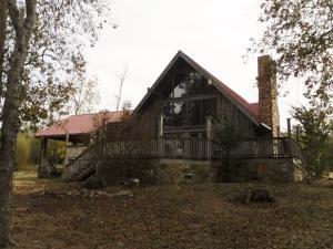 Property for sale at 127 Corntassel Estates Rd, Vonore,  TN 37885