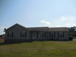 9412 Calla Lilly, Mascot, TN 37806