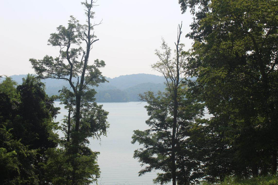 370 Chelaque, Mooresburg, Tennessee, United States 37811, ,Lots & Acreage,For Sale,Chelaque,1010953