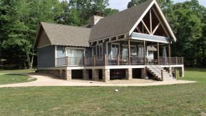 222 Scenic Point, Graysville, TN 37338